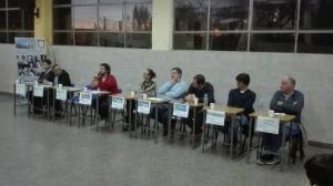 debate politico5