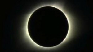 eclipse-solar-2017-2516685w640