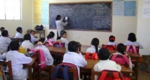escuela-primaria-750x400-300x160