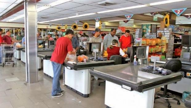 El Banco Provincia  confirmó que ampliará los días de descuentos en supermercados