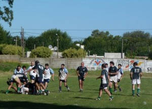 RUGBY8