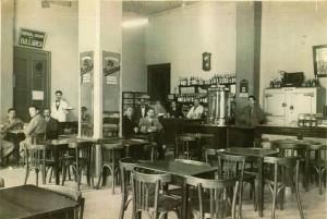 ciros bar