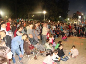 festivalclalauquen19