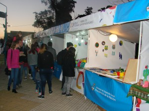 festivalclauquen19-3