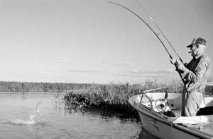 pesca-deportiva1