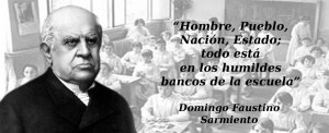 sarmiento11
