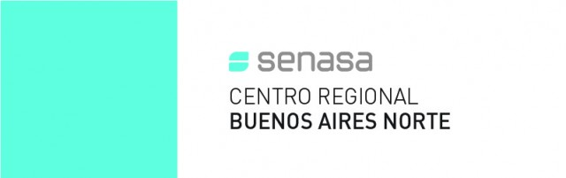 senasa6