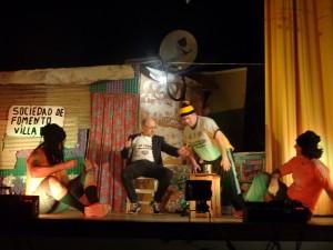 teatrodecaritas9