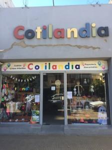 concursodevidrieras-cotilandia26