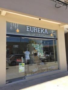 concursovidrieras-eureka30