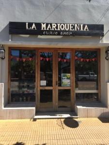 concursovidrieras-lamariquenia30