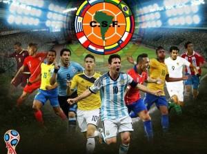 conmebol-eliminatorias-sudamericanas-rusia-2018-600x445