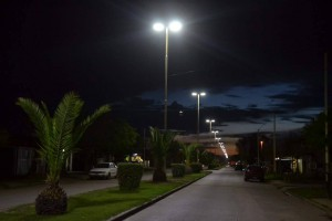 luminarias4-3