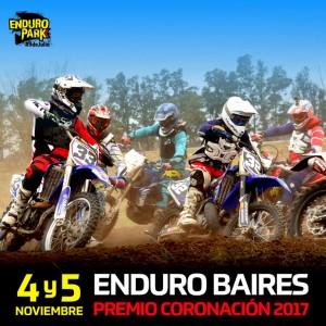 ENDURO4-2