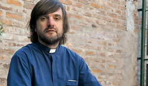 Padre Pepe Di Paola (2)