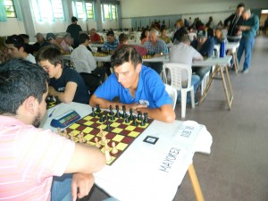 ajedrez23-1