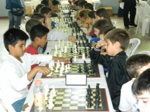 ajedrez23-2