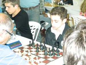 ajedrez23-3