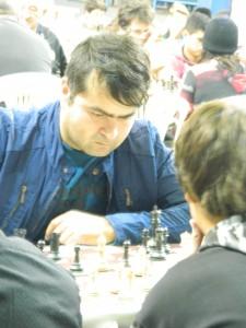 ajedrezamateur24