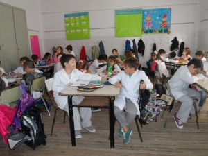 clases15