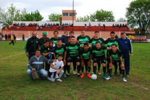 defensoresdesarmiento2-10