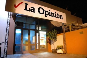 laopinion1