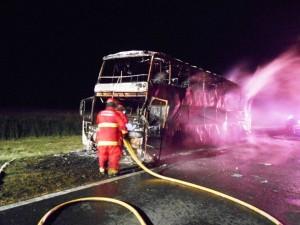 omnibus21