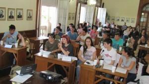 sesionestudiantil14