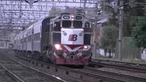 Ferrobarires-500x281