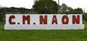 NAON-ENTRADA