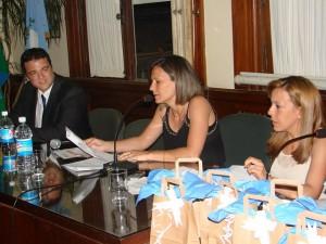 concejales11-autoridadesdelcuerpo
