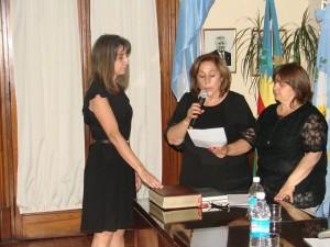 concejales11-jurabuceta