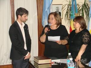 concejales11-juraparise