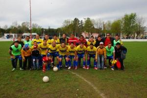 defensoresdelaboca2-10