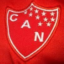CAN31