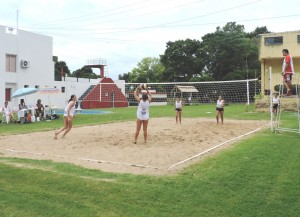 beach voley5