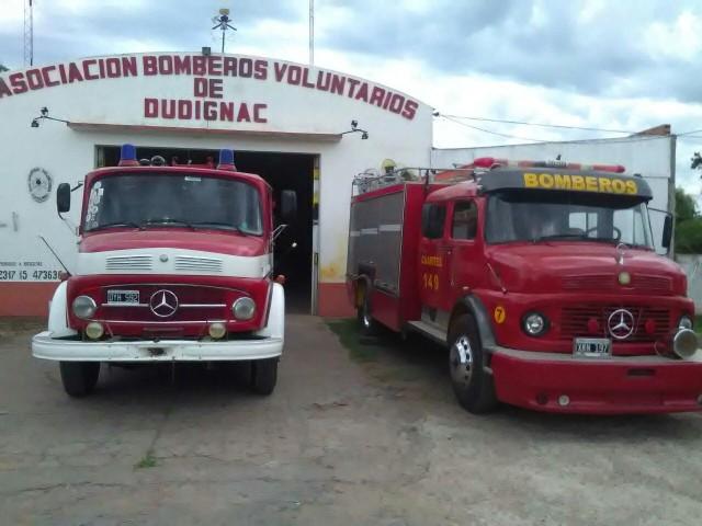 bomberosdudignac17