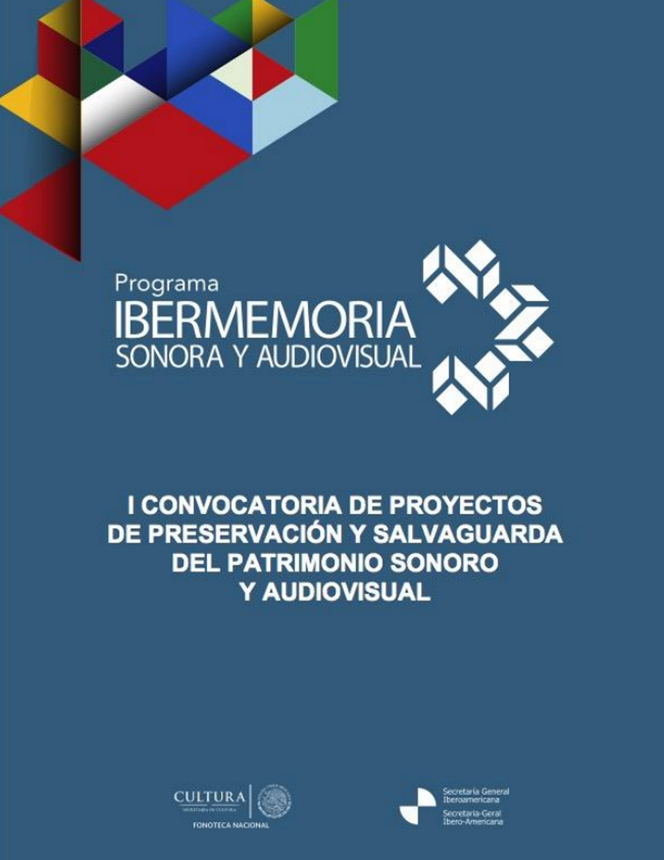 ibermemoria23