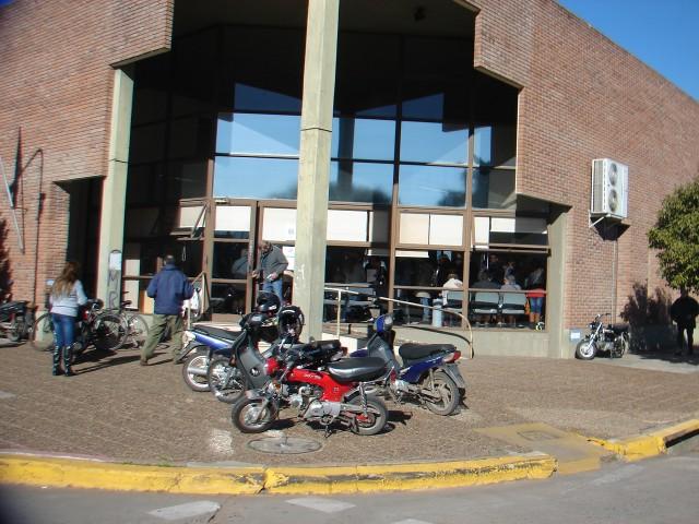 CEYS-ARCHIVO