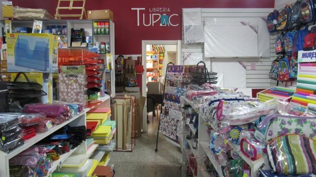 TUPAC27-2