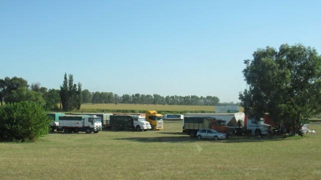 camioneros9