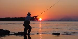 pescador19