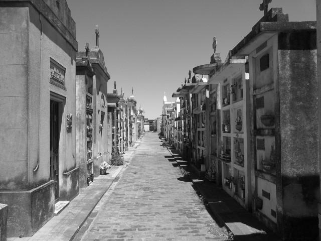 turonbarrere-cementerio9