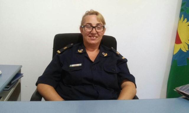 comisariaericafigueroa (1)