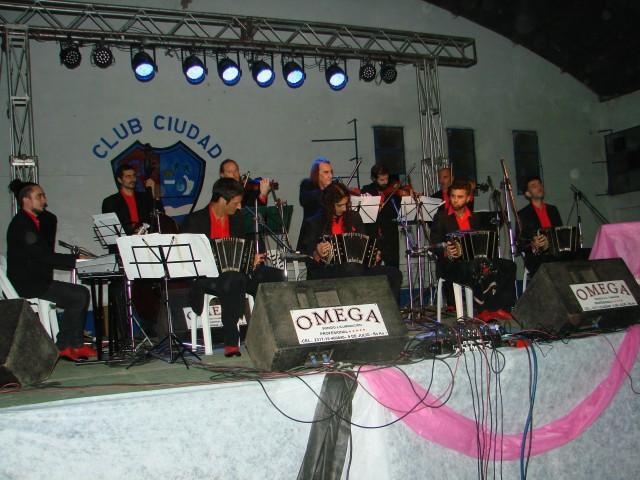 festivalcepril12