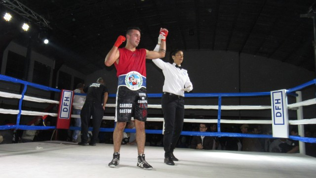 BOXEO14-ZARATE (1)