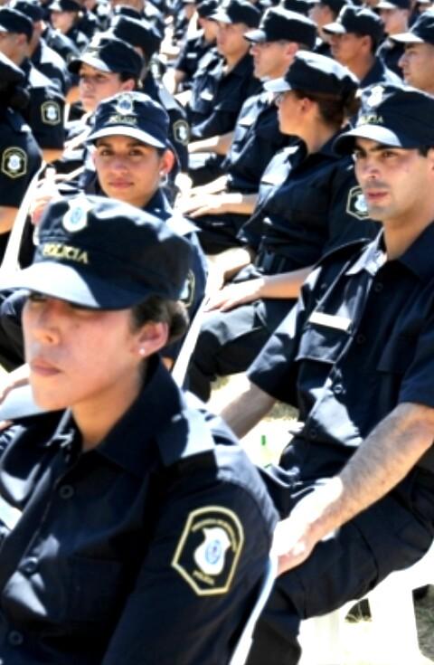 POLICIA19