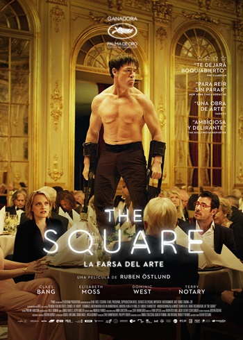 THE-SQUARE_POSTER-FINAL_CON-TAGLINE_REDES-SOCIALES_RGB_LOW-RESS