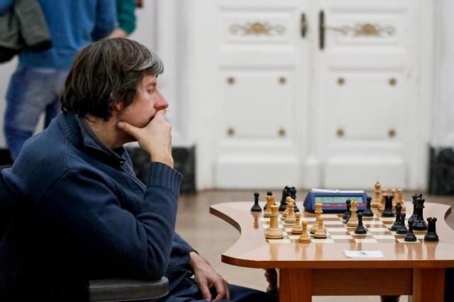 ajedrez3-Diego-Mussanti