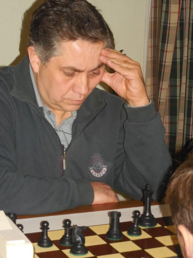 ajedrez3-Nestor Giles
